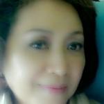 mami_B