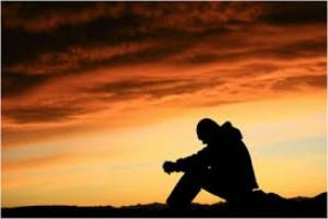 Ciri-ciri-Orang-yang-Sudah-Sia-siakan-Hidupnya